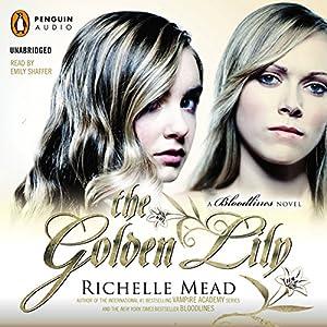 richelle mead bloodlines book 1 pdf free download