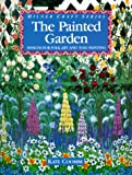 Painted Garden, Kate Coombe, 1863512365