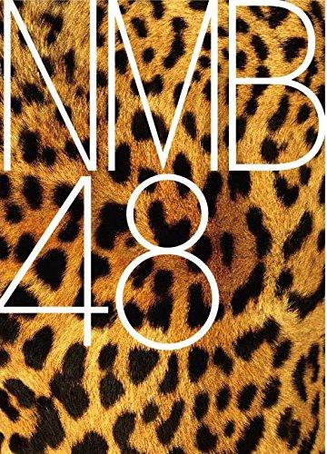 NMB48 渡辺美優紀卒業コンサート最後までわるきーでゴメンなさい2016年7月3日 7月4日@神戸ワールド記念ホール