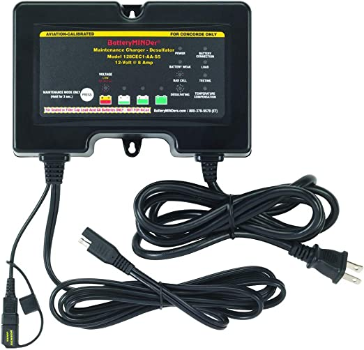 1800mAh 12V Battery for Chinon CV-BP82 CV-765 CV-770 CV-C70