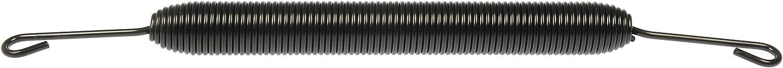 Dorman 938-5407CD Hood Hinge Spring for Select Peterbilt Trucks,Black