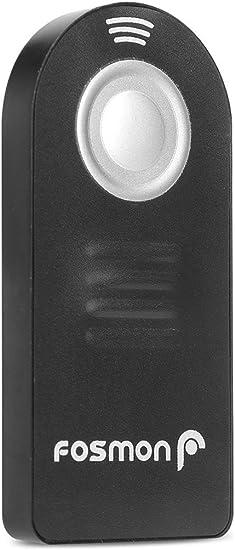Electronics Remote Controls alpha-ene.co.jp D5100 D90 D3 D80 P7100 ...