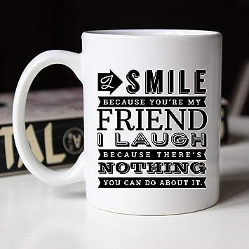 Amazon.com | Gifts for Men Guy Best Friend Gift Male Best Friend ...