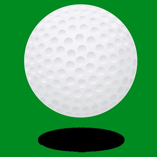 Golf Park Game Free ()