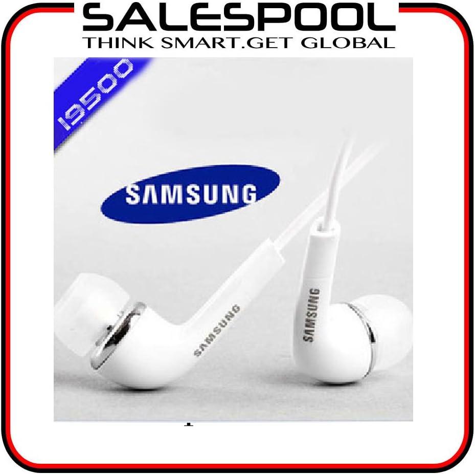 Auriculares Samsung EHS64AVFWE por sólo 4,16€