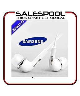 Samsung EHS64AVFWE Earphones