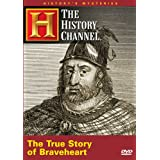 History's Mysteries: The True Story of Braveheart