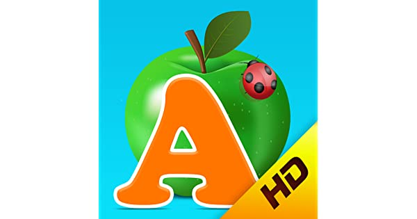 Amazon.com: Preschool and Kindergarten learning kids games free ...
