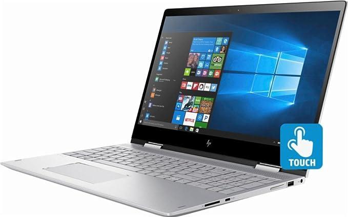 Amazon.com: HP ENVY x360 - 15.6