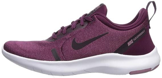 Hochwertige Nike Free Rn Distance 2 Natural Running Schuhe