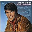 Wichita Lineman [LP]
