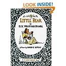 Little Bear (An I Can Read Book)