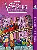 Grade Level 7: Teacher Edition, Patricia Healey and Irene Kervick, 0829428267