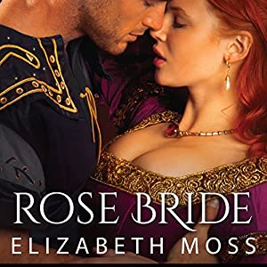 Rose Bride Audiobook