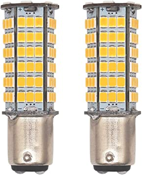 MaxxHaul 80778 Magnetic Towing Light Kit Dual Sided for RV, Boat, Trailer and More DOT Approved 1 Pack