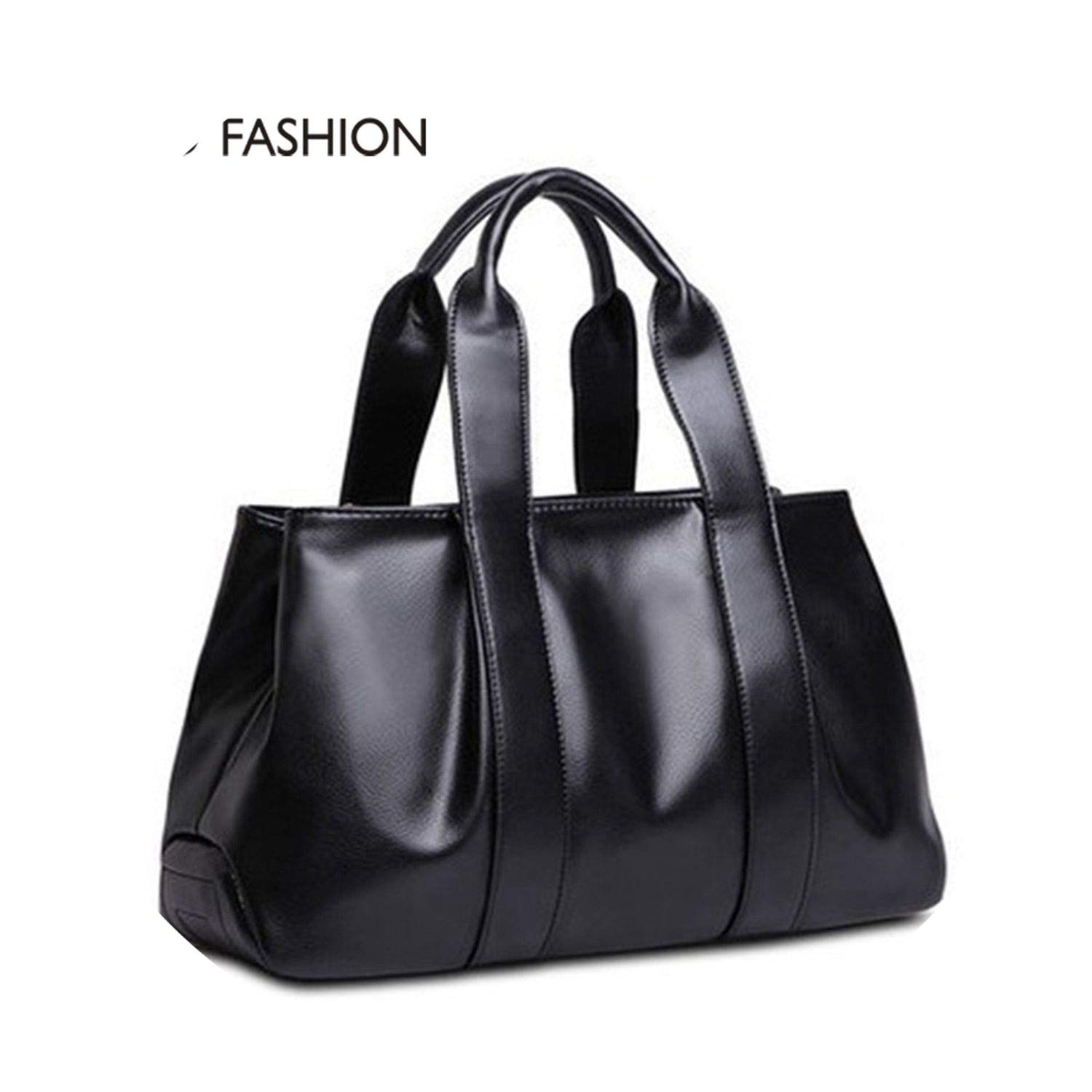 PU LeatherCasual Women Shoulder Bag Design Hobos Tote Bags for Women