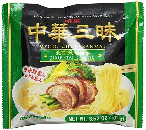 myojo-chukazanmai-instant-ramen-oriental-flavor-352-ounce-pack-of-24