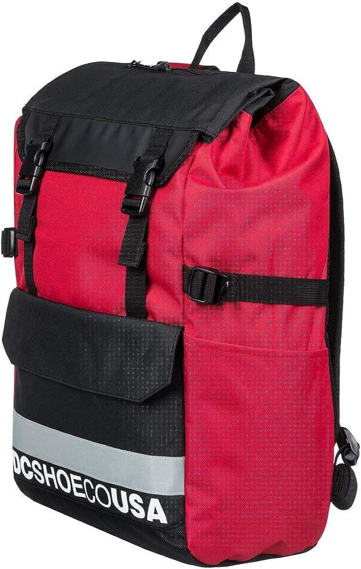 DC Men's Ruckstone Backpack