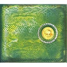 Billion Dollar Babies: DELUXE EDITION by Alice Cooper (2001) Audio CD