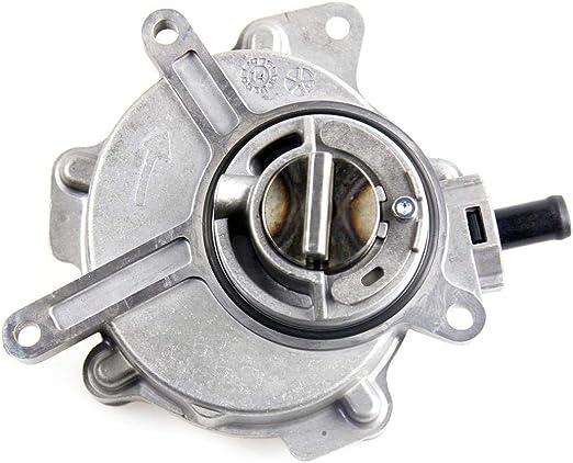 Bremsanlage für Bremsanlage PIERBURG 7.24807.05.0 Unterdruckpumpe