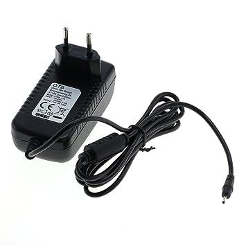 OTB 8004968 Cargador para Motorola Xoom: Amazon.es: Electrónica