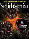 Kyпить Smithsonian Magazine на Amazon.com