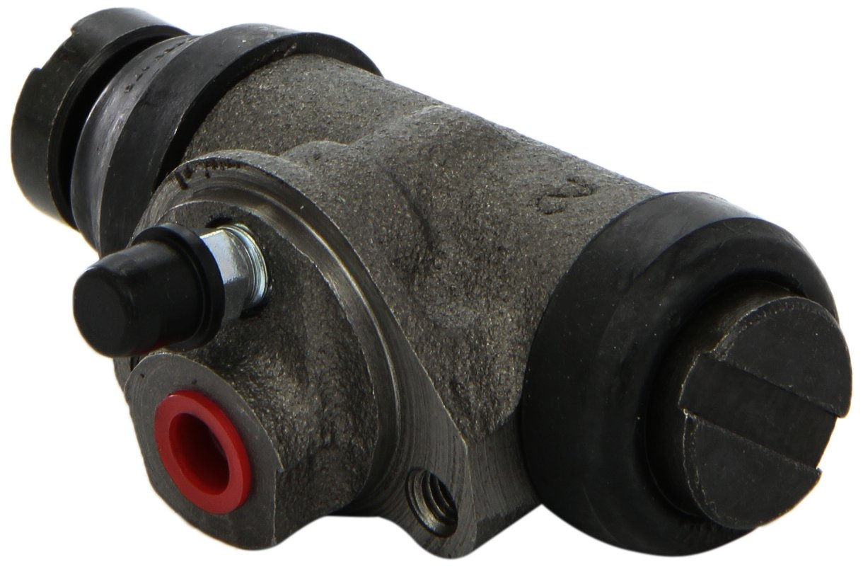 ABS 2045 Cylindre de roue ABS All Brake Systems bv