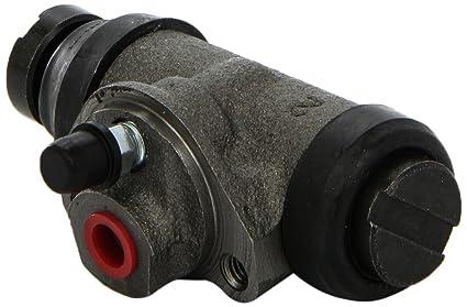 ABS 2045 cilindro del freno de rueda