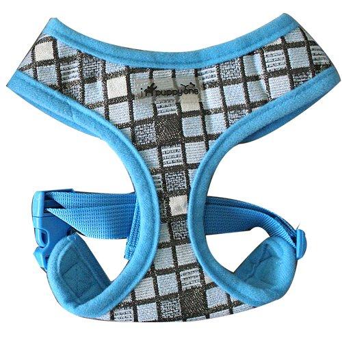 lexington-flex-dog-harness-blue-size-x-small