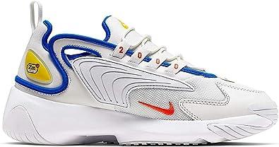 NIKE Zoom 2k, Zapatillas de Running para Asfalto para Hombre ...