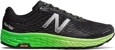 New Balance Mthier, Zapatillas de Running para Asfalto para Hombre