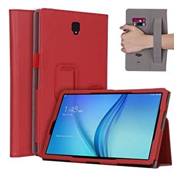 Amazon.com: Jasilon - Funda para Samsung Galaxy Tab S4 10.5 ...