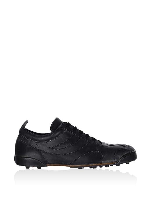 Amazon it Sneaker 39 Borse Eu Fw E Nero Superga Scarpe wRxqYXX acb003c6f1d