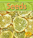 Seeds, Patricia Whitehouse, 1410934772