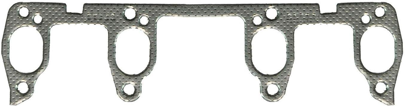 Fel-Pro MS92939 Manifold Gasket Set