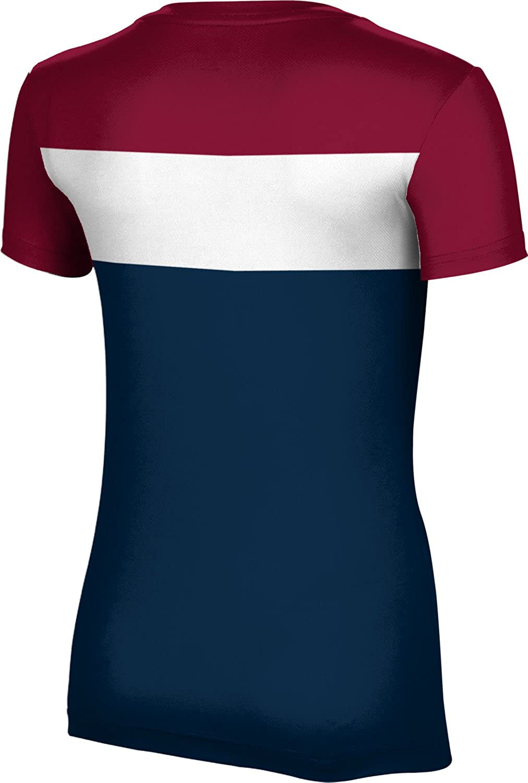 Prime ProSphere Loyola Marymount University Girls Performance T-Shirt