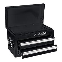 Viper Storage Mini