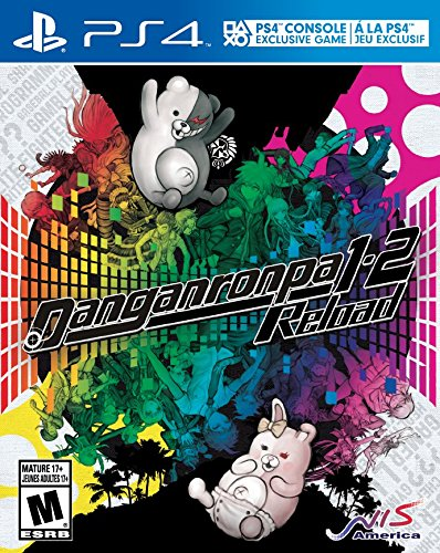 danganronpa-1-2-reload-playstation-4