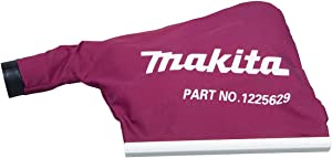 Makita MAKITA Dust Bag (122562-9)