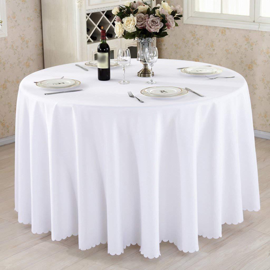 MU Home Table Runner, Restaurante del Hotel Ropa de Mesa ...