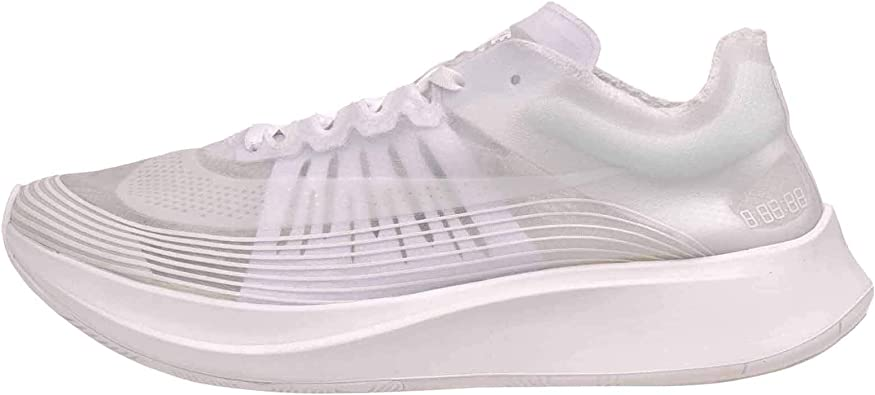 Nike Zoom Fly SP NA Mens Running Shoes