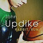 Rabbit, Run   John Updike