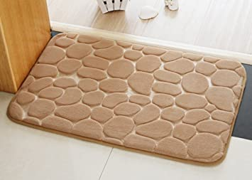 Fußboden Matte Küche ~ Sucastle badezimmer wohnzimmer küche boden matte tür matte
