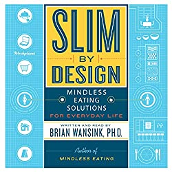 Slim by Design