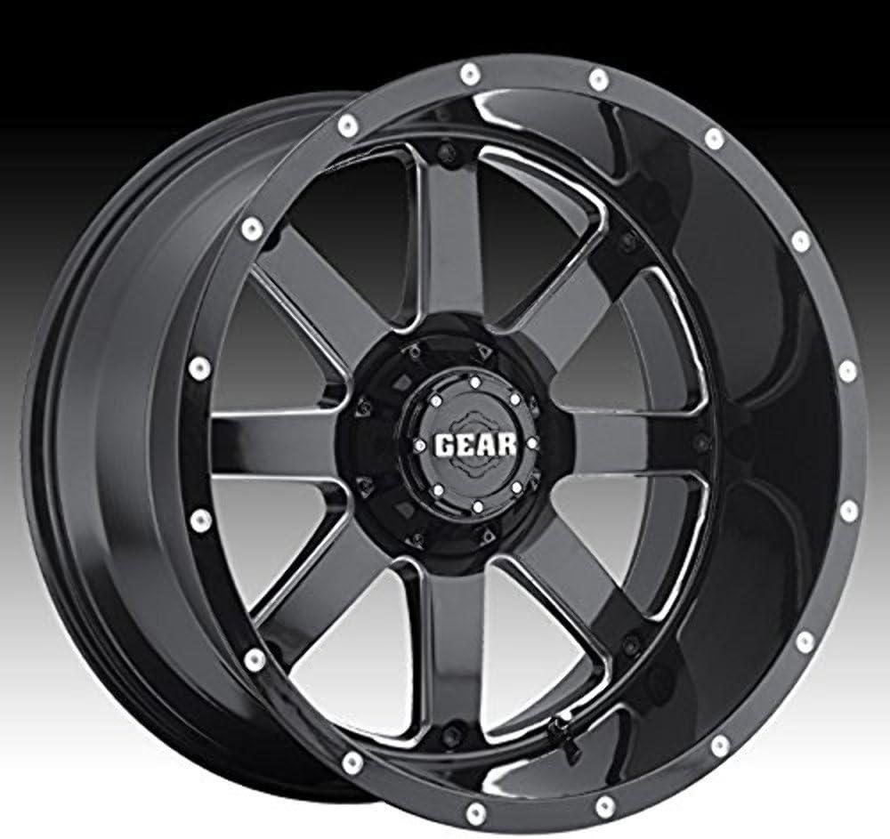 Cometic C7116 Hi-Performance Off-Road Gasket//Seal