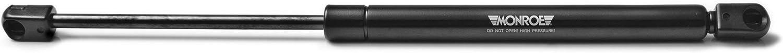maletero//compartimento de carga Monroe ML5302 muelle neum/ático