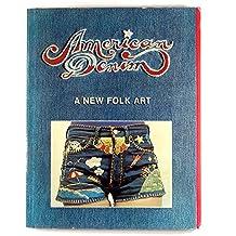 American Denim: A New Folk Art