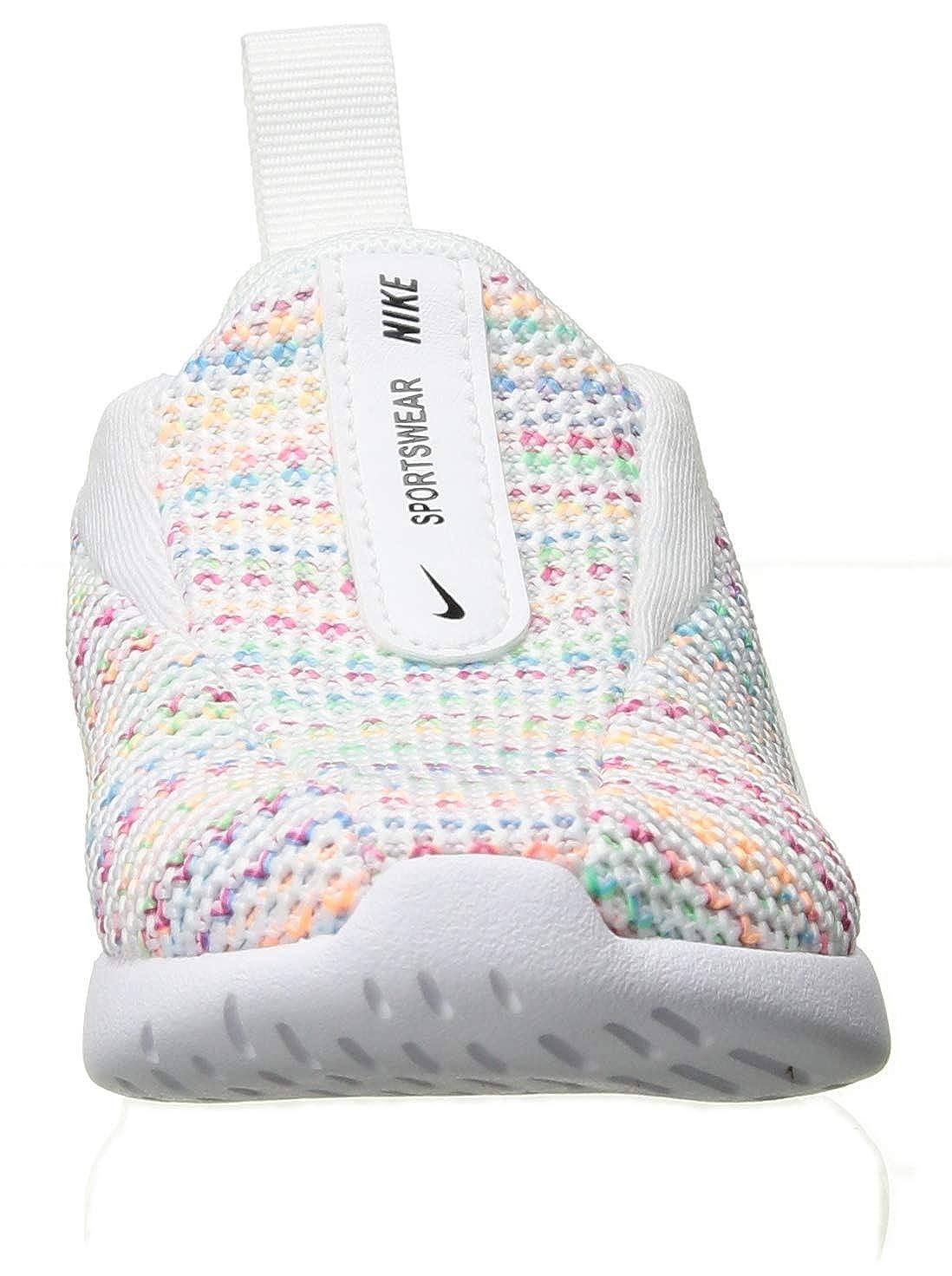 Sneaker Td Nike Kids Viale Space Dye