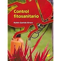 Control fitosanitario (Agraria)
