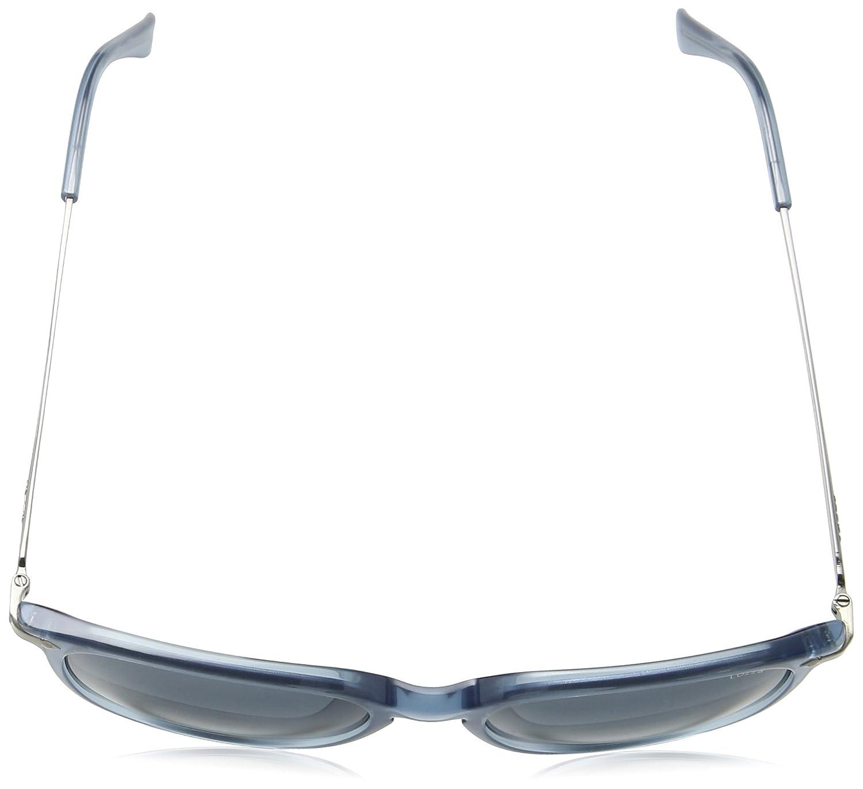 Lozza Sl1995M, Gafas de Sol para Hombre, Azul (Shiny Opal ...